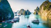 Вьетнам - погрузись в экзотику!