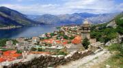 Чорногорія 04.06
