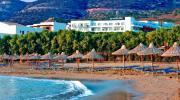 Гарячі тури на о. Крит