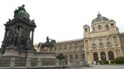 В Прагу на уикенд + Вена