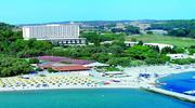 Athos Palace Hotel 4* п-ов Кассандра, Греция