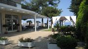Oceana Hotel 2*, Греция
