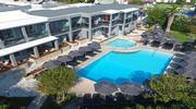 Dionysos Inn Hotel 3*, Греция
