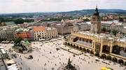 Тур выходного дня Краков - Величка - Закопане