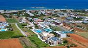 Дуже гарна пропозиція на відпочинок у сонячній Греції.
