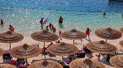Окунись в лето ... с головой) Эгейское море !!!!!