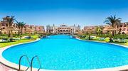 Египет & Хургада