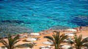 Шукаєш де відпочити? Давай на Кіпр ( Айя- Напа ) .