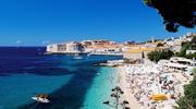 о.Кипр / Пафос (коралловая бухта)