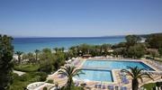 Получи удовольствие от личной поездки в Грецию !!!