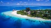 Мальдивы! мечты   осуществляются именно здесь!