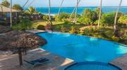 Продолжай лето на белоснежных пляжах Занзибара