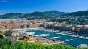 Гарантированный # Автобусный_тур   Апельсиновый рай: отдых на побережье Испании и Франции