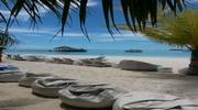 # Мальдивы # Море # билоснижнийпляж # отдых # райдлядвох #