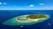 #Мальдіви - це ідеальні ранкові години