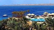 Насолоджуйтеся досконалим сервісом, вишуканою і стильною розкішшю, і, звичайно ж, найкрасивішою бухтою Рас-ум-эль-Сид.#Єгипет#Шарм_Ель_Шейх