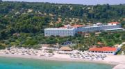 Греція!!! найвигідніші пропозиції!!!