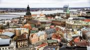 SPO Балтійські берега