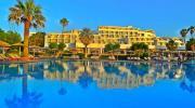 Готель Doreta Beach 4*(Родос) Раннє бронювання!!