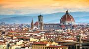Про Тоскану… зі смаком
