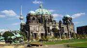 Ще трошки і Берлін…