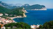 Літній вікенд в Словенії