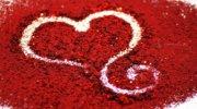 Італія. До Дня Св. Валентина