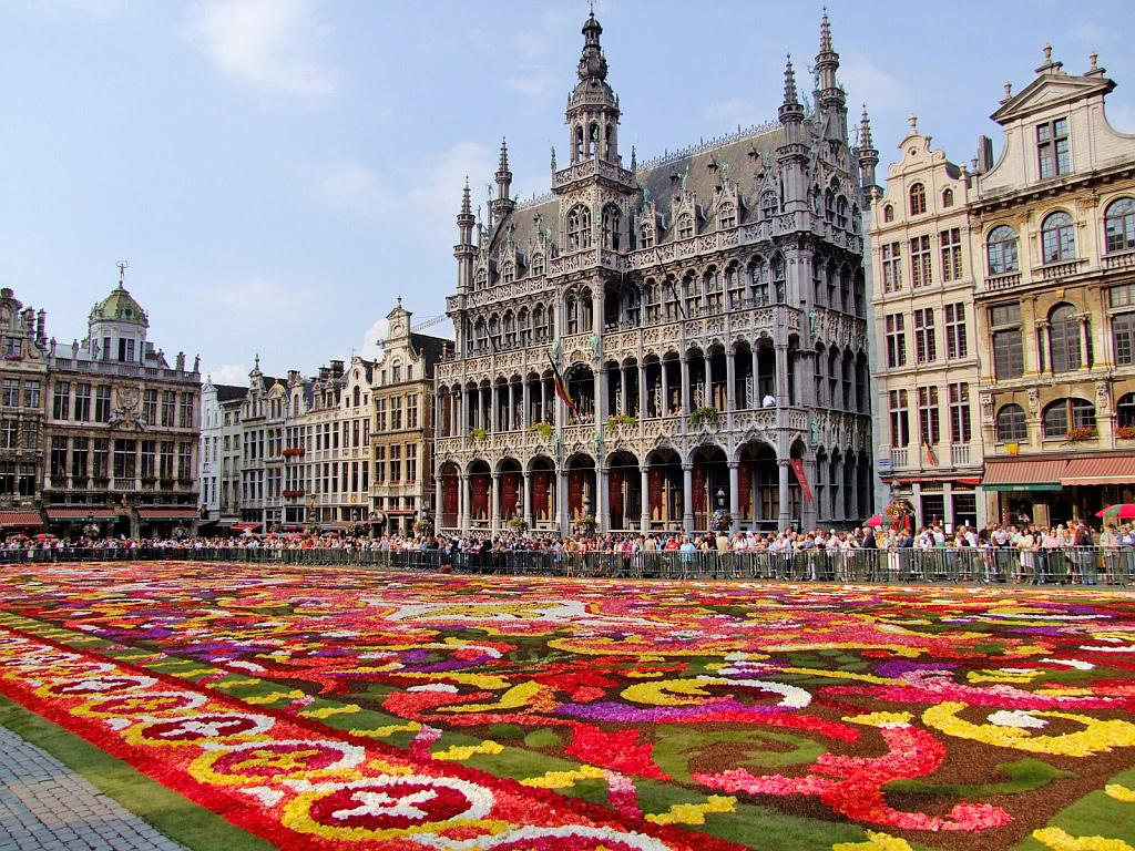Картинки по запросу бельгия