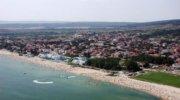 Летний мир – Болгария!!!