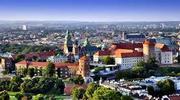 Празьке дежавю + Відень…