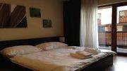 Словакия Липтовски Микулаш отель «Fako Penzion»