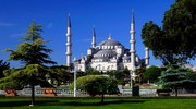 Супер предложение по Турции!