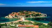 Чорногорія 28.08 на 11 ночей від 6200грн.!!!