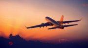 Авіаквитки на чартерні рейси  з Києва та Львова