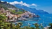Відпочинок на морі в Італії 2016!