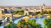 Акционные туры по Европе выездом из Львова