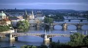 Екскурсія по Братиславі, Празі, Дрездену у вартості ту