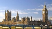 Мрієте прогулятись вуличками Лондона? Ми допоможемо!)