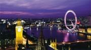 Мрієте прогулятись вуличками Лондона?