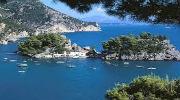 Греція  о.КРИТ!!!