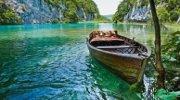 Экскурсионный тур в Хорватию с отдыхом на Адриатическом море !!!