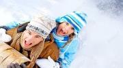 Лыжный тур в Словакию