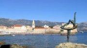 Черногория - раннее бронирование, бронируйте сейчас - отдыхайте летом !!!
