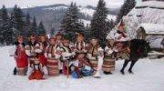 Путешествуй Украиной, акционный тур по Гуцульщине и Буковеля!