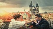 Акционный тур в Прага - Болонья - Венеция !!!