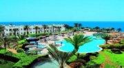 Отдыхайте в Египте по горячей цене !!!