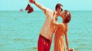 День Влюбленных в солнечном Египте! Горячие предложения !!