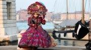 В Венецию на День Влюбленных + Возможность посетить Венецианский карнавал