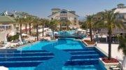 Раннее бронирование по Турции, акционные цены на сеть отелей AlvaDonna
