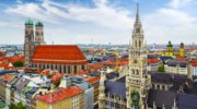 Супер скидки на туры в Париж, Прагу, Берлин, Мюнхен, Стокгольм !!